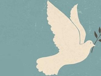 Bu görsel boş bir alt niteliğe sahip; dosya adı barış-için-akademisyenler.jpg